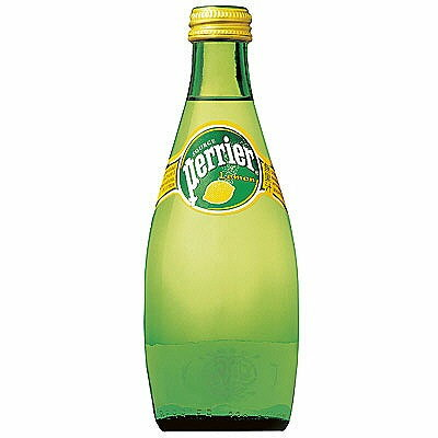 サントリー ペリエ(perrier) レモン 750ml瓶 1ケース12本×2ケース 02P03Dec16