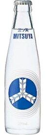 【送料無料】【あす楽対象商品!!】アサヒ飲料 三ツ矢サイダー 200ml瓶 1ケース24本