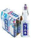 サンガリア 日本の味 ラムネ 200ml瓶 1ケース30本(炭酸飲料) 02P03Dec16