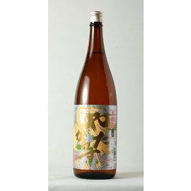 【北岡本店・奈良地酒】 やたがらす(八咫鳥) 上撰 本醸造 1.8L瓶 1本 02P03Dec16