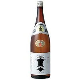 【剣菱酒造】剣菱 黒松 特撰 1.8L瓶 1本