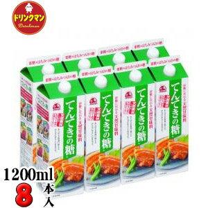 てんてきの糖1200g(紙パック)-1