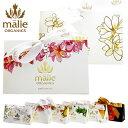 Malie Organics マリエオーガニクス パフュームオイル 10ml