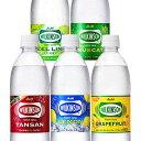 [sale]ウィルキンソン アサヒ 炭酸水[タンサン・レモン・グレープフルーツ・ピールライム・マスカット]490・500mlPE…