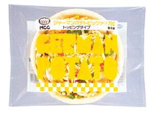 MCC)ジャーマンポテトピッツァ#800 270g【業務用食品館 冷凍】