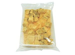 黒糖わらび餅 1kg(1個約15g)【業務用食品館 冷凍】