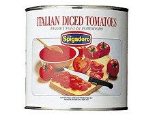 モンテ)スピガドーロダイストマト 1号缶 【チューボー用品館】【※キャンセル・変更不可】【チューボー用品館】と記載のある商品のみ同梱可能です。[税別]【代引不可】