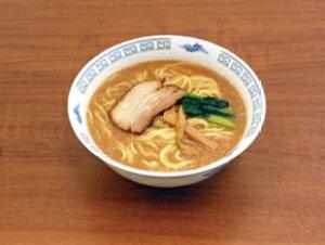 税率8% キンレイ) 具付麺 豚骨醤油ラーメンセット 1食(249g)【業務用食品館 冷凍】