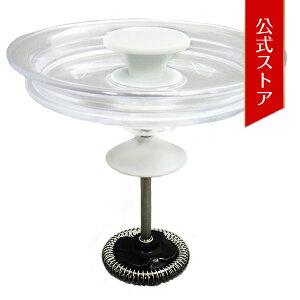 【公式ストア】〈部品・パーツ〉UCC ミルクカップフォーマーMCF30 カップリッド