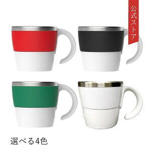 【公式ストア】UCC ミルクカップフォーマー MCF30専用カップ カラー4色