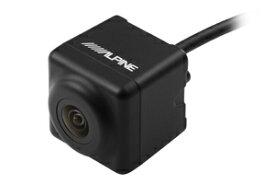 【ドーン!!と全品超特価 DM祭】HCE-C1000 HDRバックビューカメラ(ブラック) アルパイン