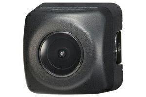 【期間限定☆全品ポイント2倍!!】ND-BC8II バックカメラ carrozzeria (カロッツェリア) Pioneer(パイオニア)ND-BC8-2 ND-BC82【取寄商品】【02P03Dec16】