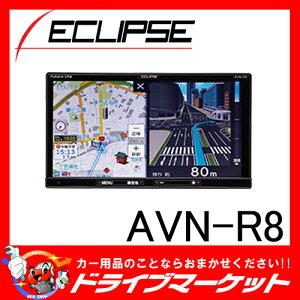 AVN-R8