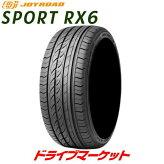 SPORT-RX6-265/30ZR19-93W-XL