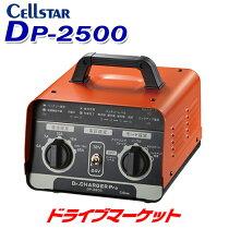 DP-2500