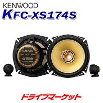 KFC-XS174S