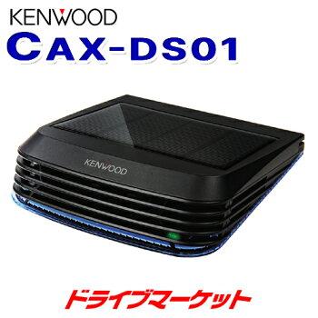 CAX-DS01