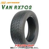 SPORT-RX702-215/60R17C-109/107N-8PR