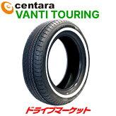 CENTARA_VANTI_TOURING_195/65R15-91H