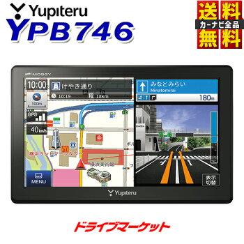 YPB746