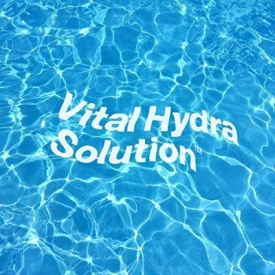 【公式】Dr.Jart+ バイタル ハイドラ ソリューション バイオーム エッセンス (150ml+4ml) 【Dr.Jart+】【ドクタージャルト】【drjart】【正規品】韓国コスメ スキンケア 美容液 エッセンス