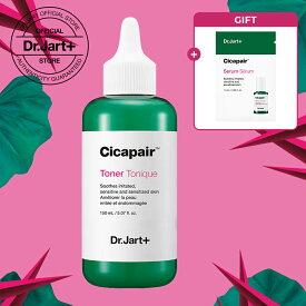 【公式】Dr.Jart+ 2世代 シカペア トナー (150ml)【Dr.Jart+】【ドクタージャルト】【drjart】【正規品】韓国コスメ スキンケア 化粧水