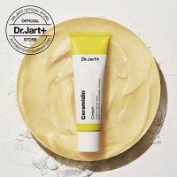 【公式】Dr.Jart+ニューセラマイディンクリーム(50ml)【Dr.Jart+】【ドクタージャルト】【drjart】【正規品】韓国コスメスキンケアフェイシャルクリーム