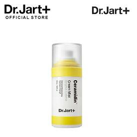 【公式】【新商品】Dr.Jart+ セラマイディン クリーム ミスト (50ml)【Dr.Jart+】【ドクタージャルト】【drjart】韓国コスメ スキンケア 保湿 化粧水 スプレー ミスト