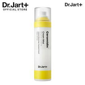 【公式】Dr.Jart+ セラマイディン クリーム ミスト (110ml)【Dr.Jart+】【ドクタージャルト】【drjart】【正規品】韓国コスメ スキンケア 保湿 美容液 スプレー フェイシャルミスト