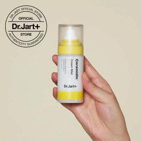 【公式】Dr.Jart+ セラマイディン クリーム ミスト (50ml)【Dr.Jart+】【ドクタージャルト】【drjart】【正規品】韓国コスメ スキンケア 保湿 化粧水 スプレー ミスト