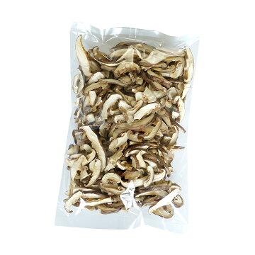 国産干し椎茸スライス【100g×5袋】|完全無農薬群馬県産乾燥しいたけ乾燥椎茸乾燥シイタケ干しシイタケ干ししいたけカットシイタケ送料無料