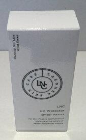 【LNC新発売リニューアル】【送料無料】ラエンネック LNC UVプロテクター [プラセンタ] (ghc 化粧品 日焼け止め 美容 クリーム ぷらせんた タンパク質 サプリメント エイジング ケア placenta 女性ホルモン)