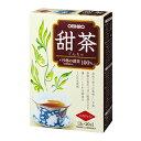 オリヒロ 甜茶 2g×20包