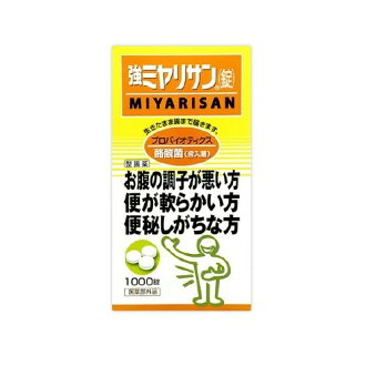 1,000 tablets of 強mi sex San x 3