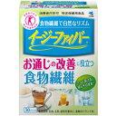 《小林製薬》 イージーファイバートクホ (30パック) 【特定保健用食品】