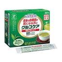 《大正製薬》 グルコケア 粉末スティック 30包 (特定保健用食品)