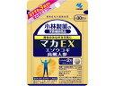 【メール便対応商品】 小林 マカEX 60粒 【代引不可】