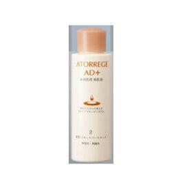 アンズコーポレーション アトレージュAD+薬用スキントリートメント100ml 敏感肌用 化粧水