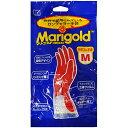 【スーパーSALE 12/10は 5%OFFクーポンでポイント13倍相当】オカモト株式会社マリーゴールドフィトネス手袋M×60個セ…