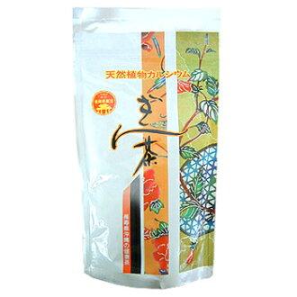 株式会社冲绳国际技术gin茶(小)4g*20包<ginnemu+确渠>