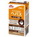 【本日楽天ポイント5倍相当】クリニコヘパス(コーヒー風味) 125ml×24本(12パック×2)(発送までに7〜10日かかりま…