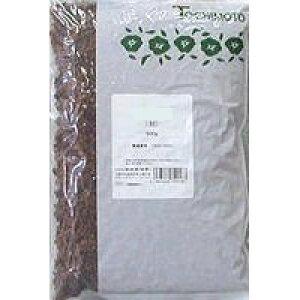 栃本天海堂花椒(カショウ・ホアジャオ・カゴクザンショウ)(中国産・生)500g(商品到着までに10-14日かかります)(こちらの商品はキャンセルできません)(実際の商品とパッケージが異なる場合が