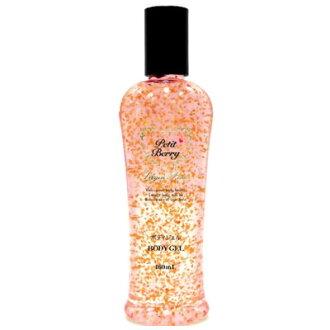 瓦欣 · 罗兰化妆品粉红色皮特浆果伯爵 (160 毫升)