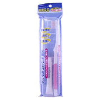 惠比寿钻机牙膏包 1 套