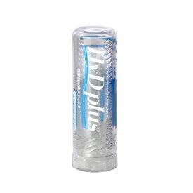 高濃度水素スティック HyDplus 3本 ハイディ—プラス ファミリーセット 水素水 水 生成 スティック