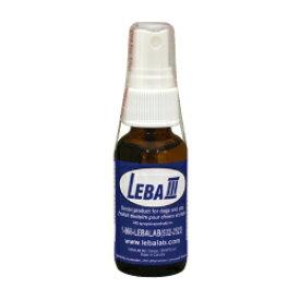 LEBA3 リーバスリー 29.6ml (1本)