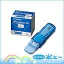血糖測定器 メディセーフ ファインタッチディスポ 1.5mm 30本【テルモ】【医療機器】【4987350966117】