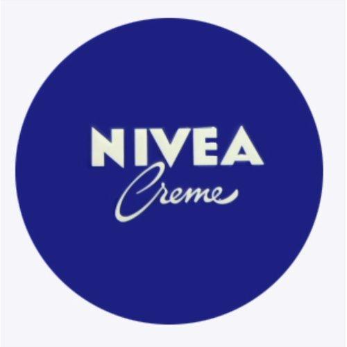 【メール便可】花王 NIVEA(ニベア)ニベア クリーム 青缶 56g【4901301008497】[花王 ニベア ボディクリーム 保湿クリーム]