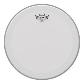 REMO PX-114 パワーストロークX
