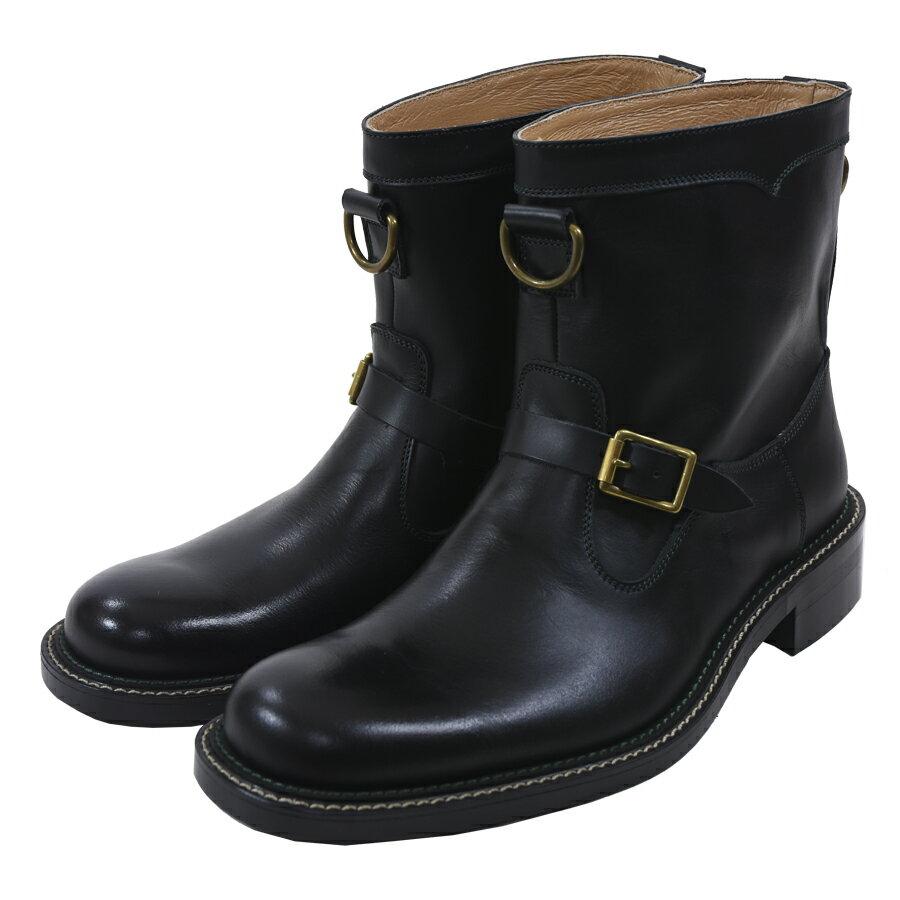 ジーンブーツ Jean Boots / DRY BONES【ドライボーンズ】